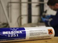Belzona 1251 HA - Metal - 750 g