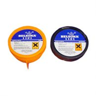 Belzona 1121 Super XL - Metal - 1 kg