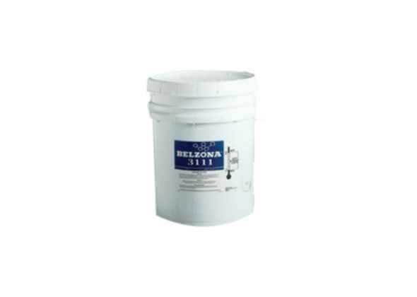 Belzona 3111 Flexible Membrane - 18 l