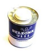Belzona 9111 Cleaner/Degreaser - 0,5 l