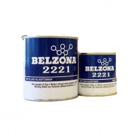 Belzona 2221 MP Fluid - 750 g